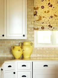 cheap kitchen backsplash tiles kitchen room modern kitchens with