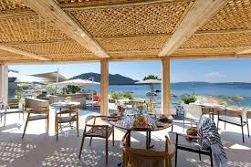 100 Hotel Casa Del Mar Corsica Vacances En Corse Laplage Delmar Onestopcolorado