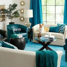 Teal Color Living Room Ideas by 66 Best Home Colour Schemes Images On Pinterest Colors Living