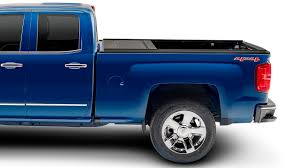 RetraxONE MX Truck Bed Covers The RetraxONE MX Retractable Truck Bed ... Access Lomax Hard Trifold Truck Bed Covers Sharptruckcom Bakflip F1 The Upgrade To Fibermax Trux Unlimited 2018 Chevrolet Silverado Roll Up For Pickup Fold Cover 5 7 Except Heritage Amazoncom Tyger Auto Tgbc3d1011 Trifold Tonneau G2 Bakflip Gullo Toyota Of Conroe New Dealership In Tx 77304 Glossy White With Retractable With Top Your A Gmc Life Lock For 052011 Dodge Dakota 65 Ft