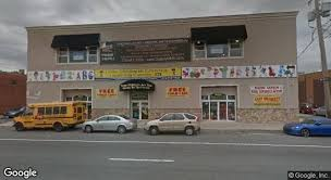 Lomax Carpet And Tile Grant Ave by Carpet Stores In Philadelphia Pa The Home Depot Philadelphia