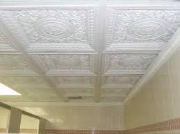 interior decorative ceiling tiles edmonton decorative ceiling