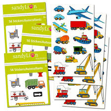 AmazonSmile: Cars And Trucks Stickers Party Supplies Pack Toddler ... Hey Duggee Fire Truck Magazine Toy Youtube Pinkfong Car Coloring Book Stickers Engine Monthly Sticker Baby Photo Props Tribal Flames Graphics Vinyl Tattoos Decal Trucks Cars Motorcycles From Smilemakers New Replacement Decals For Little Tikes Cozy Coupe Ii Personalised Fire Engine Vinyl Wall Sticker By Oakdene Designs Milestone The Paper Shamrock Filesan Francisco Station 12 Truck With Grateful Dead Xl Wall Nursery Kids Rooms Boy Room Party Supplies