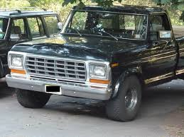 1979 Ford F150 For Sale Craigslist | 2019 2020 Top Upcoming Cars