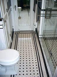 black white bathroom tile designs tag black tile bathroom white