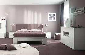 exemple de chambre modele de chambre adulte idées décoration intérieure farik us