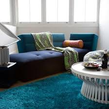 Teal Living Room Rug by Living Room Decorating Ideas Teal The 25 Best Teal Carpet Ideas