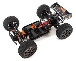 Hpi Trophy Truck Hpi 101707 Trophy Truggy Flux Rtr 24ghz Hrc Mini Trophy Truck Showcase Youtube Cgtalk Baja Truck Racing Q32 1200 Rc Geeks 18 17mm Hex Wheels Tires Dollar Redcat Volcano Epx Pro 110 Scale Electric Brushless Monster 107018 Mini Realistic 19060304 Page 10 Tech Forums Driver Editors Build 3 Different Trucks