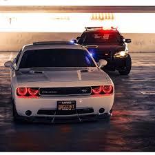 Lampe Dodge Visalia Ca by Dodge Mopar Charger Bagged On Instagram