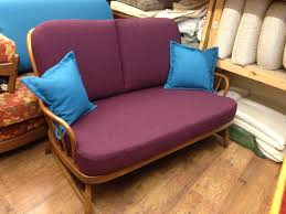 Design: Make Your Chair A More Comfortable With Windsor ...