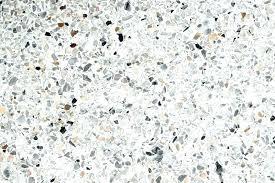 Terrazzo Floor Tiles Marble Raised Access Acoustic Indoor