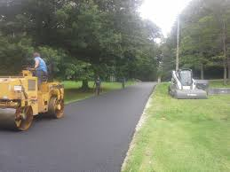 Paving Projects In Delmont And Murrysville, PA - Beiler Brothers ... Tuscany Upfit Trucks Murrysville Pa Watson Chevrolet New Car Deals Chevy Lease Offers In Day 8 Of Christmas 2012 Intertional Cxt Dump Truck Youtube 2015 Caterpillar 374fl Excavator For Sale Cleveland Brothers Housing Recovery Lifts Other Sectors Too Kuow News And Information Total Image Auto Sport Pittsburgh Pgh Food Park Elite Coach Limousine Inc 4351 Old William Penn Hwy And Used Dodge Ram Dealership 2018 Colorado Near Monroeville Greensburg Black Ops Silverado 1920 Release