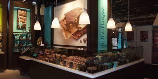 jeff de bruges centre commercial rives d arcins chocolatiers