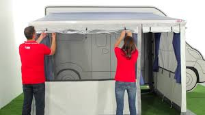 Privacy Room - Fiamma (2014) - YouTube Fiamma Privacy Rooms For F45 Series Awnings Shop Rv World Nz Awning Spares Outdoor Bits Bike Rack And Ultrabox Kit Multirail Reimo Vw T5 T6 F45s Ti And Zip Winch Slot Til L More Views Zip Motorhome Camper Awning With Privicy Room In Ledjpg With Sides Alinum Awnings Under Decking Custom Built Fiamma Caravanstore Zip 410 Awning Wingerworth Derbyshire Sun View Side On Youtube