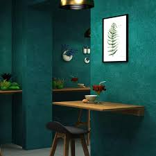 nordic moderne blau grau serie einfarbig zement wand papers home decor wasserdichte tapete rolle für wohnzimmer schlafzimmer wände