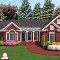 12x16 Shed Plans Material List by How To Gambrel 12x16 Shed Plans With Loft 34198 Pingesheds