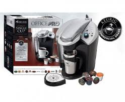 Keurig B145 Bundle 12995 Shipped