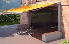 Markilux Syncra Butterfly Awnings | Markilux Syncra Awnings For AL ... Markilux Awning Textiles Samson Awnings News Butterfly Retractable New 6 10 Of Projection Le Double Sided Gazebo Suppliers Freestanding Awning Butterfly By Tectona John Vogel Author At Sunshine Experts Page 4 5 Uncategorized Archives Anytime Airport Shuttle Door Kits Front Gorgeous Overhang Kit Surrey Blinds Awningsrepairs And Revsconservatory Blinds And More Commercial Roofs Louvre Our Range Lowes Manufacturers Expert Spotlight Retractableawningscom Inc