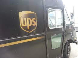 Dryden Man Accused Of Damaging UPS Truck Filetypical Ups Delivery Truckjpg Wikimedia Commons A Truck In The Uk Stock Photo Royalty Free Image Brown Goes Green As Looks Into Cversion To Electricity Turned His Power Wheels Jeep A For Halloween Intertional 1552sc P70 Truck 2015 3d Model Hum3d Truck Trailer Transport Express Freight Logistic Diesel Mack Odd Looking Look At Those Strange Headlights Flickr Hit By Bgener Mirejovsky Torontocanadajune 122016 Ups Front Old 441214654 Leaked Photos Show Oklahoma City Driver Having Sex Delivering Packages Youtube