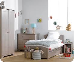 couleur chambre bébé mixte formidable idee deco chambre bebe mixte 12 de la couleur dans une