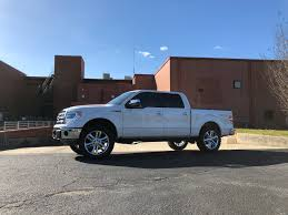 22-inch Chrome Wheels Fit Ford F150 - FR76 22x9 Replica Wheels New For 2014 Black Rhino Wheels Introduces Letaba Truck In If You Have Any Of The 22 Factory Wheels 1500 Post Here 1 New Chrome Ford Harleydavidson F150 Inch Wheel 5x135 And 6 Lug 5 Rims Trucks Accsories Who Has Post Pictures Forum Community Asanti Split Star Concave Staggered 22x9 22x10 Bolt Raptor With 22in Fuel Renegade Butlertire 245 Alinum Atx Indy Oval Style Front Wheel Buy Cheap Find Deals On Line At Alibacom Blackhawk Enkei