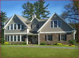 Westchester Modular Homes in New Hampshire