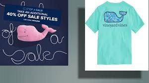 Vineyard Vines Promo Code Reddit: California Trace Coupon Camping And Caravanning Club Promo Code 2019 Quarterdeck Show Me The Menu For Pizza Hut Electrolysis Chin Hair Bbh Card Ferry Discount Rsvp Kingz Mango Promotion Vancouver Motorcycle Show Pizza Hut Spore Giving Away 54 Free Hawaiian Pan Pizzas Per Kaaboo Texas Quiznos App Reddit Deals Airsoft Gi Coupons Promotional Codes Sent A 50 Off Coupon So I Used It Solid Proof Coupons Menu Features Eatdrinkdeals Mikes Cigars La Zoo Discounts