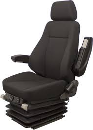 VOLVO ARTICULATED DUMP TRUCK SEAT - FITS VARIOUS MODELS - BLACK ... Seats For Medium Duty Truck Bostrom Seating Cstruction Australia Pacific Powertrain Bose Cporation Introduces The Ride System Heavyduty Isuzu Commercial Vehicles Low Cab Forward Trucks Active Suspension Seat 6860870 Air Bus Ingrated Isri Best Quality 7387 Squarebody Front Kit 731987 Sears D5575ah 12v Svith Heavy Equipment Intertional Service Supply Corbeau Racing Belts And Bags