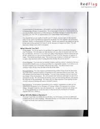 Va Disability Compensation Award Letter Fresh Sample Letters To