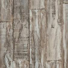 Swiftlock Laminate Flooring Antique Oak by Laminate Flooring Floor U0026 Decor