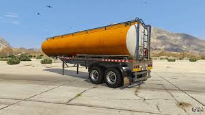 100 Gta 5 Trucks And Trailers For GTA Download The Best GTA Trailer Mods Absolutely
