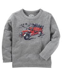 OshKosh Originals Graphic Tee | OshKosh.com M1070 Okosh Marltrax Equipment Supply Twh 150 Hemtt M985 A2 Us Heavy Expanded Mobility Tactical Hemtt M978 Military Fuel Truck 3d Asset Cgtrader Looks At Safety On Jackson Street 1917 The Dawn Of The Legacy Defense Delivers 25000th Fmtv To Army Defpost Kosh Striker 4500 Airport 3d Model Amazoncom Crash Fire Diecast 164 Model Amercom Gb This 1994 Dump Seats Six Can Haul Build 698 Additional Fmtvs For