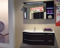 badezimmer schnäppchen kaufen bei möbel turflon