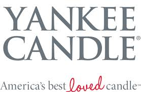 Yankee Candle - $5 Select Large Classic Jar With $30 ... Free Walgreens Photo Book Coupon Code Yankee Candle Company Will Not Honor Their Feb 04 2018 Woodwick Candle Pet Hotel Coupons Petsmart Buy 3 Large Jar Candles Get Free Life Inside The Page Coupon Save 2000 Joesnewbalanceoutlet 30 Discount Theatre Red Wing Shoes Promo Big 10 Online Store 2 Get Free Valid On Everything Money Saver Sale Fox2nowcom Kurios Cabinet Of Curiosities Edmton Choice Jan 29 Retail Roundup Ulta Joann Fabrics