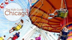 Bengtson Pumpkin Farm Chicago by 94 Awesome Things To Do In Chicago With Kids Upstairs Downstairs