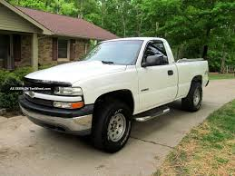 Door Chevy Tahoe Google Search Pinterest 4x4 Used Truck Ss 1949 Chevrolet 3100 Pick Up Truck Masons Black Pinterest Ck 1500 Questions I Have A 97 Chevy K1500 Extended Cab Gas Tank Relocation Decent Video Ekstensive Tahoe 2 Door Inspirational 2008 Silverado 2500 Hd Wt Garage And Ssr Wikipedia Pickup Old Ss 1999 Door 2wd Customlowered Forum Sold 2001 Ls Ext Meticulous Motors Inc Fuel Modification Gmc New 4 Wallpaper Lot 13 1998 Extended Cab 50 L V8