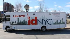 What To Know About IDNYC, The City's ID Card: NYCurious | Am New York