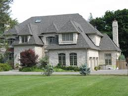 Indiana Limestone House, Scarborough   CWB MTL   Flickr 6 Cents Plot And 2300 Sq Ft Contemporary Villa For Sale In Ideas 13 Mountain Ranch Style Home Plans Texas Limestone Stunning French Finished With A Smooth Face Indiana House Plan Hill Country Interior German Stone With Photos Images India Wood And Brick Cost Of Modern High End Cinder Block That Has Grey Roof Emejing Homes Designs Design 146 Best Rammed Earth Images On Pinterest Au Centre Prefab House Original Design Wood Wooden Steel Structure Farmington Natural Stone Farmington Building Niche Newhousingcomau