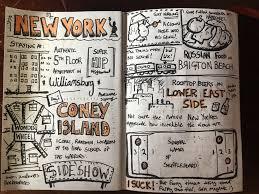 100 Memories By Design Create Memories By Sketching 8px Magazine Medium