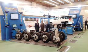 Manatec Goes To Frankfurt | Commercial Vehicle Magazine In India ... Haweka Alignment Helps Man Adjust To New Technology Transport Support For Automechanika Frankfurts Truck Competence Iniative Alignment Tires Truline Automotive Jumbo 3d Super Worlds 1st Wheel Aligner Multiaxle Trucks Manatec Goes Frankfurt Commercial Vehicle Magazine In India Maha Offers High Quality Systems Cvs What Everyone Should Know About Paul Sherry Auto Service Repair Billings Mt Jim And Tracys Atlas Trailer Youtube Manbeni Machine Tools M Sdn Bhd Direct