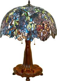 Home Depot Tiffany Style Lamps by Tiffany Style Lamp Home Depot Home Design And Style