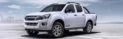 Isuzu Alloy Wheels & Performance Tyres - Buy Alloys At Wheelbase 1984 Isuzu Pickup Short Bed Truck Item 2215 Sold June 1 2013 Isuzu Dmax Utah Pickup Automatic Silver 73250 Miles Dmax Fury Review Auto Express Used Pickup Trucks Year 2016 Price Us 34173 For Sale 2017 Arctic At35 Youtube Explore Without Limits Rodeo Westonsupermare Cargurus 17 Caddys Review Vcross Bbc Topgear Magazine India Sale Japanese Commercial Holden Wikipedia
