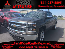 Maggi Mitsubishi   Vehicles For Sale In State College, PA 16801 Street Legal Atv Used 2015 Ford F150 For Sale State College Pa Vin 1ftew1egxffb86393 Alamotors Inventory Finchers Texas Best Auto Truck Sales Featured 11 Easy Rules Of Handpicked Western Webtruck Cars Norton Oh Trucks Diesel Max Competitors Revenue And Employees Owler Pickup Mockup Pack In Sets Of Vehicles On Yellow Fashion Trucks Growing Wilmington Custom Built Pssure Evolution Keith Andrews Commercial For New 2018 Mercedes Xclass Pickup Truck Revealed Express