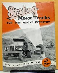 1948 1949 1950 Sterling Truck Model HC & HCS Sales Brochure For ... 1948 1949 1950 Sterling Truck Model Hc Hcs Sales Brochure For Sterling Truck Bodies For Sale Used 2006 Acterra 8500 Tandem Axle Daycab In Ga Trailer Transport Express Freight Logistic Diesel Mack Freeway Ford Lyons Il Chicagoland Fleet Enclosed Car Carrier Enclosed Car Carrie Flickr A Line Trucks Line Set Back Index Of Imagestruckssterling1949 Beforehauler Trucking Pinterest Dump Trucks The Worlds Best Photos Sterling And Towing Hive Mind