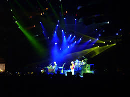 Bathtub Gin Phish Meaning by Mr Miner U0027s Phish Thoughts Blog Archive Tour Stop Alpine Valley