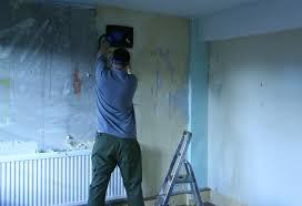 comment enlever colle carrelage comment enlever de la peinture sur du carrelage comment nettoyer