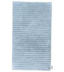 marke tom tailor tom tailor badezimmerteppich cotton