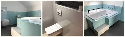 badezimmer einrichtung innenausbau mit glas glas hetterich