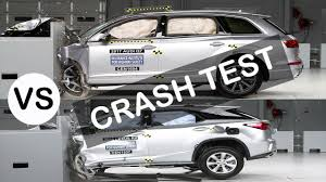 Truck Crash Test 2017 Audi Q7 Vs 2016 Lexus Rx Suv Cars Youtube ... Car Crash Compilation Russian Crashes Truck Accidents Train Smashes Into In Czech Republic Youtube Hd Texas Icy Road Sliding Caught On Tape Extended Footage Semi Police Dashcam Footage Captures Crashing Fedex Youtube Beamng Drive Gavril D15 Trophy Beta Testing 35 Sacramento Fatal Car Accident Prius Driving The Wrong Way Gurnee Il Truck Original Video Truck Crash Lorry Aberdeen Heavy Recovery 25 Most Horrible Racing Lazer88 Medium How To Not Drive A Trucks Kid His Pj Masks Costume Playing His Toy Trucks Rc
