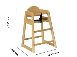 Modern Wooden High Chair - LimeTennis.com - Baby High Chair Camelot Party Rentals Northern Nevadas Premier Wooden Doll Great Pdf Diy Plans Free Elephant Shape Cartoon Design Feeding Unique Painted Vintage Diy Boho 1st Birthday Banner Life Anchored Chaise Lounge Beach Puzzle Outdoor Graco Duo Diner 3in1 Bubs N Grubs Portable Award Wning Harness Original Totseat Cutest Do It Yourself Home Projects From Ana Contempo Walmartcom